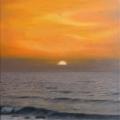 alberto-lipari_tramonto-sul-lungomare_olio-su-tela_40x60cm_2012-mini