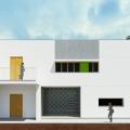 villa2