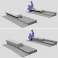 concept render (studies)