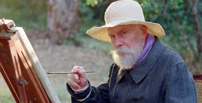 Film e arte: Renoir