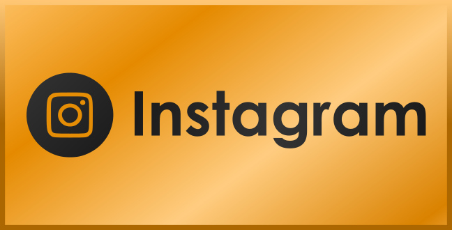 Visita il profilo Instagram