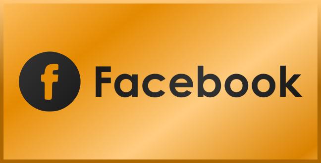 Visita la pagina Facebook